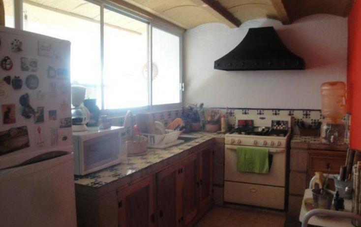Foto de casa en condominio en renta en, ahuatlán tzompantle, cuernavaca, morelos, 1722742 no 18