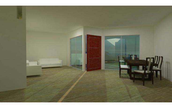 Foto de casa en venta en  , ahuatl?n tzompantle, cuernavaca, morelos, 1737046 No. 03