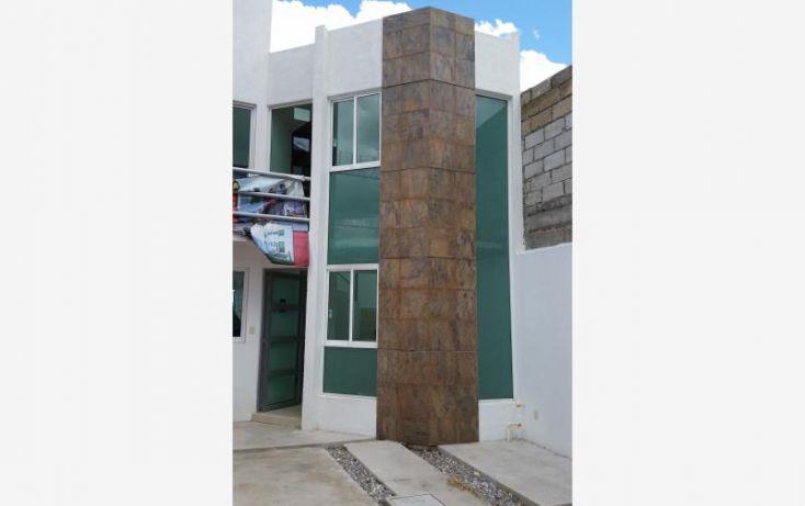 Foto de casa en venta en, ahuatlán tzompantle, cuernavaca, morelos, 1744163 no 06