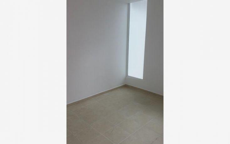 Foto de casa en venta en, ahuatlán tzompantle, cuernavaca, morelos, 1744163 no 07