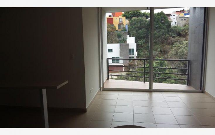 Foto de departamento en venta en, ahuatlán tzompantle, cuernavaca, morelos, 1752092 no 08