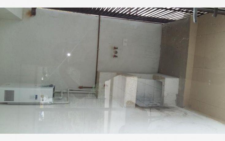 Foto de departamento en venta en, ahuatlán tzompantle, cuernavaca, morelos, 1752092 no 10