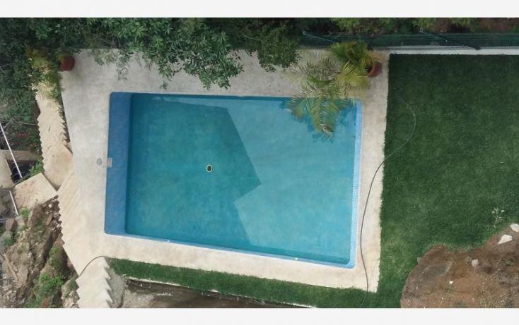 Foto de departamento en venta en, ahuatlán tzompantle, cuernavaca, morelos, 1752092 no 11