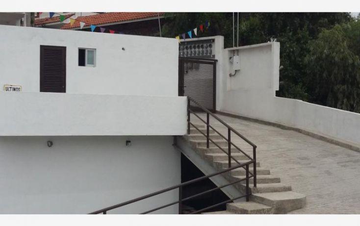Foto de departamento en venta en, ahuatlán tzompantle, cuernavaca, morelos, 1752092 no 12