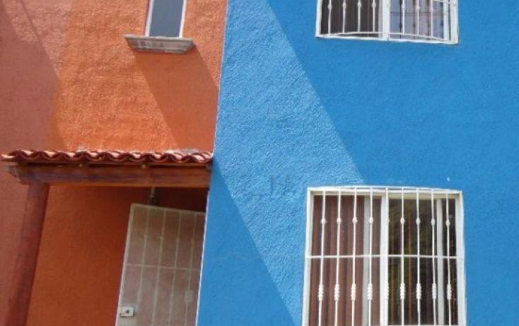 Foto de casa en condominio en venta en, ahuatlán tzompantle, cuernavaca, morelos, 1822370 no 03