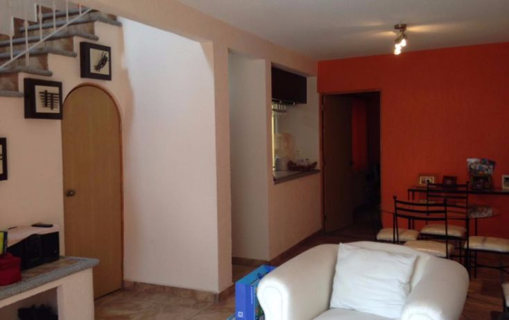 Foto de casa en condominio en venta en, ahuatlán tzompantle, cuernavaca, morelos, 1822370 no 04