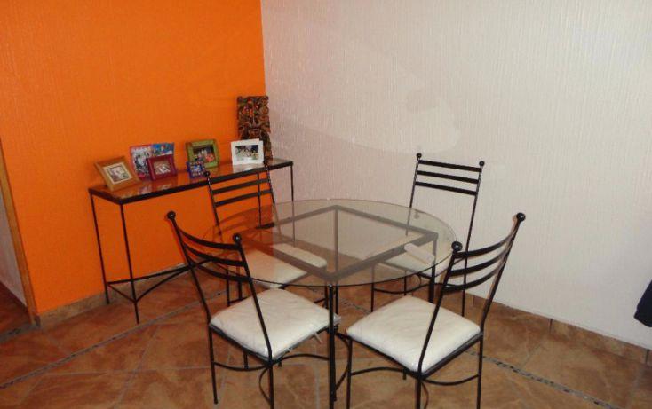 Foto de casa en condominio en venta en, ahuatlán tzompantle, cuernavaca, morelos, 1822370 no 06