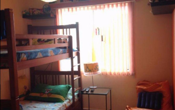 Foto de casa en condominio en venta en, ahuatlán tzompantle, cuernavaca, morelos, 1822370 no 12