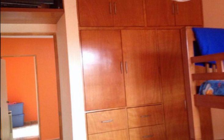 Foto de casa en condominio en venta en, ahuatlán tzompantle, cuernavaca, morelos, 1822370 no 13