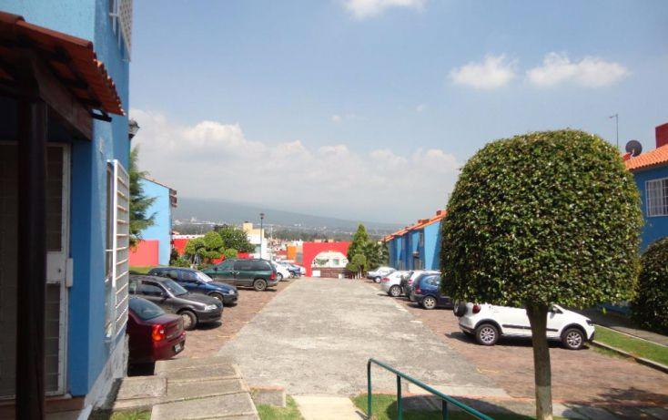 Foto de casa en condominio en venta en, ahuatlán tzompantle, cuernavaca, morelos, 1822370 no 15