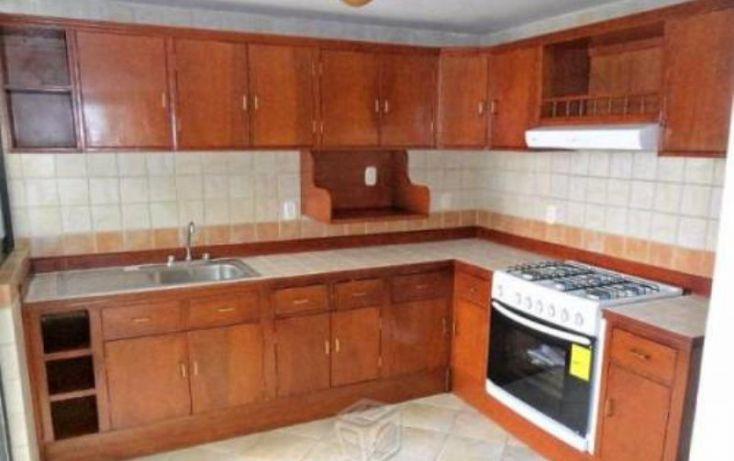 Foto de casa en venta en, ahuatlán tzompantle, cuernavaca, morelos, 1836386 no 01