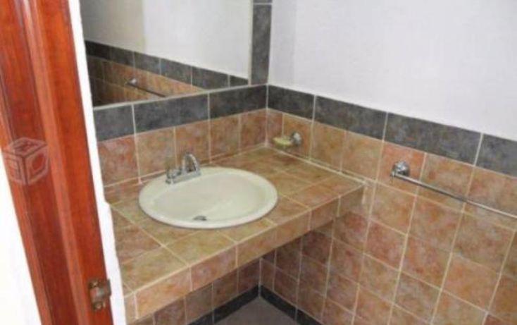 Foto de casa en venta en, ahuatlán tzompantle, cuernavaca, morelos, 1836386 no 02