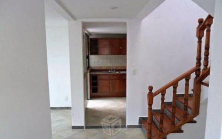 Foto de casa en venta en, ahuatlán tzompantle, cuernavaca, morelos, 1836386 no 03