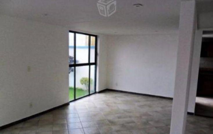 Foto de casa en venta en, ahuatlán tzompantle, cuernavaca, morelos, 1836386 no 04