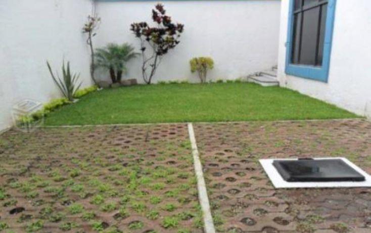 Foto de casa en venta en, ahuatlán tzompantle, cuernavaca, morelos, 1836386 no 07