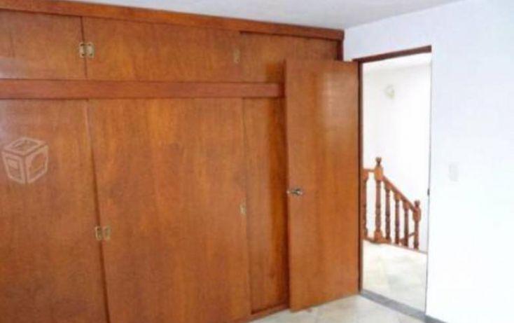 Foto de casa en venta en, ahuatlán tzompantle, cuernavaca, morelos, 1836386 no 09