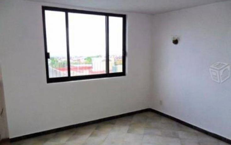 Foto de casa en venta en, ahuatlán tzompantle, cuernavaca, morelos, 1836386 no 11