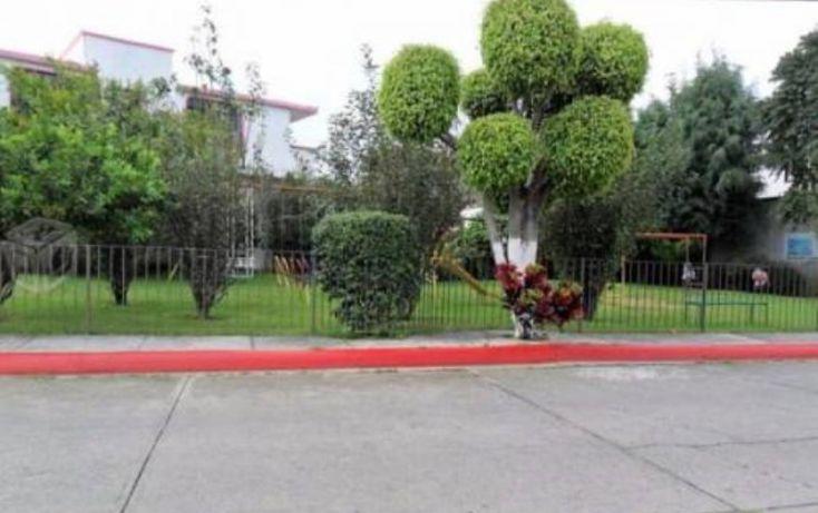 Foto de casa en venta en, ahuatlán tzompantle, cuernavaca, morelos, 1836386 no 14