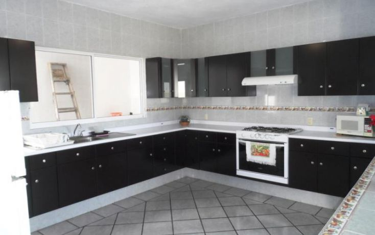 Foto de casa en venta en, ahuatlán tzompantle, cuernavaca, morelos, 1836548 no 02
