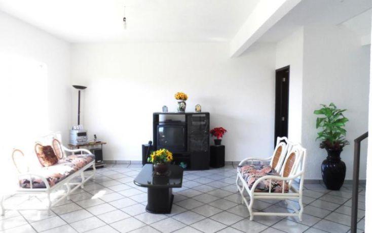 Foto de casa en venta en, ahuatlán tzompantle, cuernavaca, morelos, 1836548 no 03