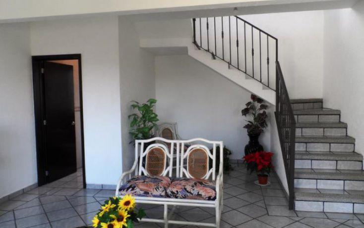 Foto de casa en venta en, ahuatlán tzompantle, cuernavaca, morelos, 1836548 no 04