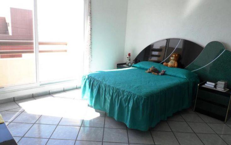 Foto de casa en venta en, ahuatlán tzompantle, cuernavaca, morelos, 1836548 no 05
