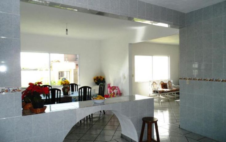 Foto de casa en venta en, ahuatlán tzompantle, cuernavaca, morelos, 1836548 no 06