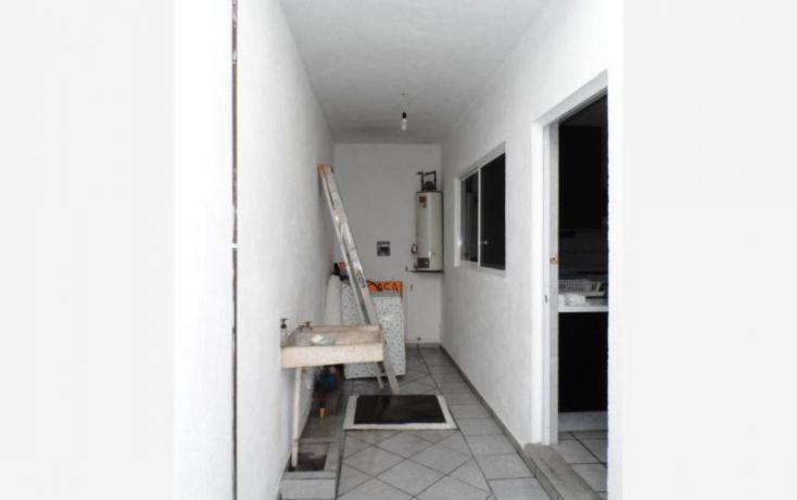 Foto de casa en venta en, ahuatlán tzompantle, cuernavaca, morelos, 1836548 no 07