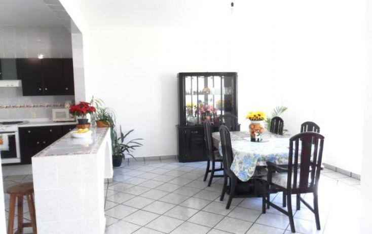 Foto de casa en venta en, ahuatlán tzompantle, cuernavaca, morelos, 1836548 no 08