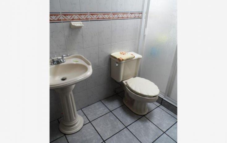 Foto de casa en venta en, ahuatlán tzompantle, cuernavaca, morelos, 1836548 no 09