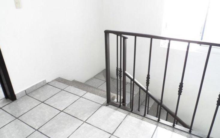Foto de casa en venta en, ahuatlán tzompantle, cuernavaca, morelos, 1836548 no 10