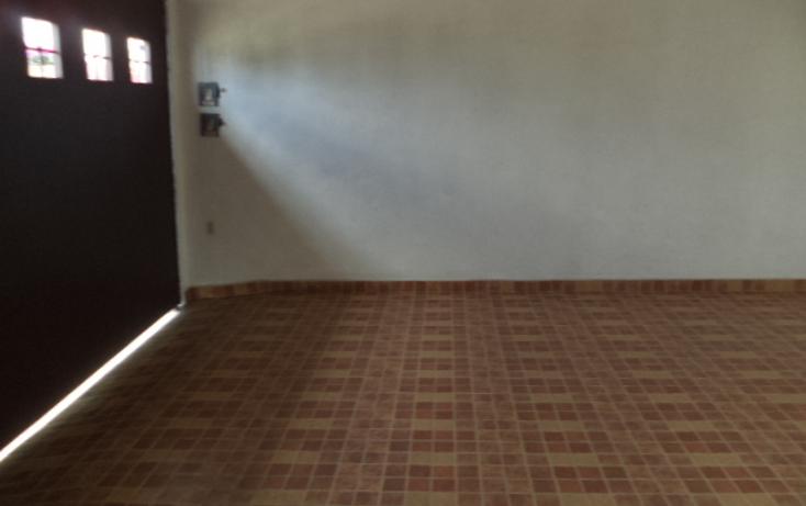 Foto de casa en venta en  , ahuatl?n tzompantle, cuernavaca, morelos, 1856016 No. 02