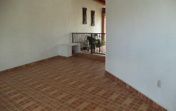 Foto de casa en venta en  , ahuatl?n tzompantle, cuernavaca, morelos, 1856016 No. 03