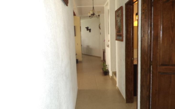 Foto de casa en venta en  , ahuatl?n tzompantle, cuernavaca, morelos, 1856016 No. 12