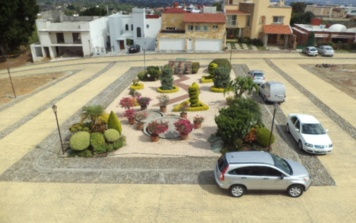 Foto de casa en venta en  , ahuatl?n tzompantle, cuernavaca, morelos, 1856016 No. 26