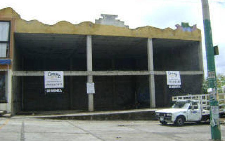Foto de local en renta en, ahuatlán tzompantle, cuernavaca, morelos, 1880280 no 01