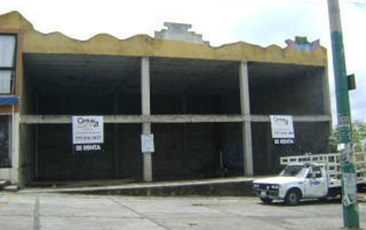 Foto de local en renta en  , ahuatlán tzompantle, cuernavaca, morelos, 1880280 No. 01
