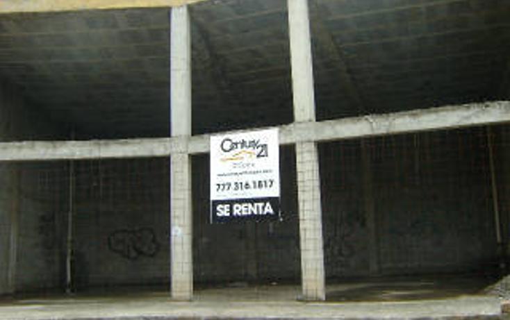 Foto de local en renta en  , ahuatlán tzompantle, cuernavaca, morelos, 1880280 No. 02