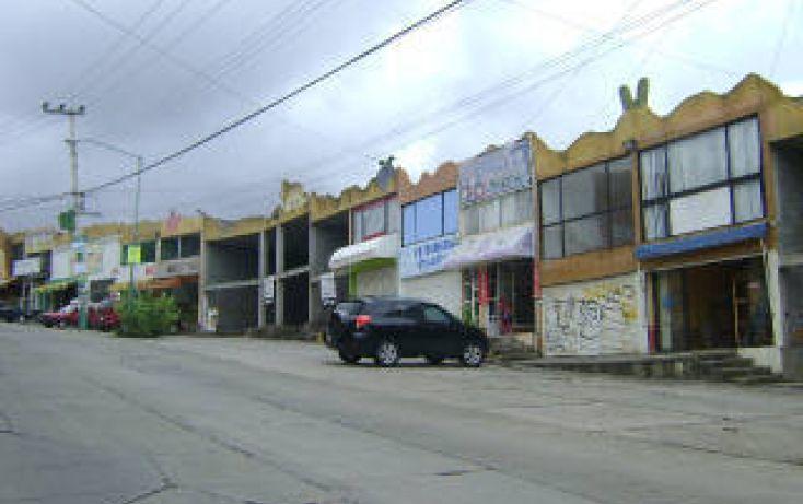 Foto de local en renta en, ahuatlán tzompantle, cuernavaca, morelos, 1880280 no 05