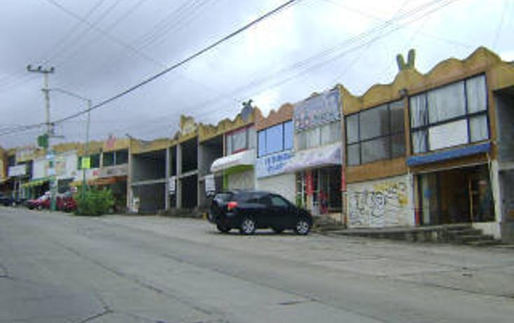 Foto de local en renta en  , ahuatlán tzompantle, cuernavaca, morelos, 1880280 No. 05