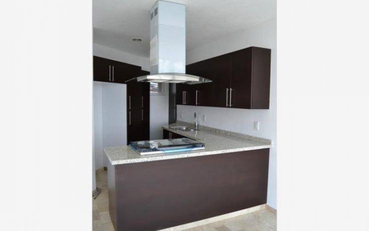 Foto de casa en venta en, ahuatlán tzompantle, cuernavaca, morelos, 1900140 no 07