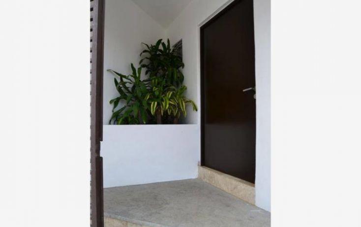 Foto de casa en venta en, ahuatlán tzompantle, cuernavaca, morelos, 1900140 no 11