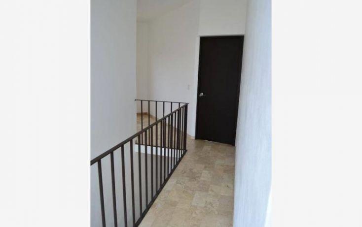 Foto de casa en venta en, ahuatlán tzompantle, cuernavaca, morelos, 1900140 no 13