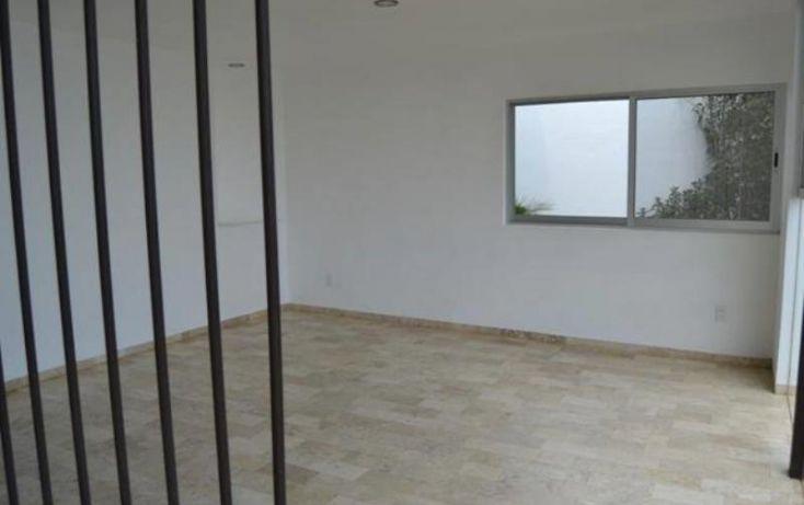 Foto de casa en venta en, ahuatlán tzompantle, cuernavaca, morelos, 1900140 no 16