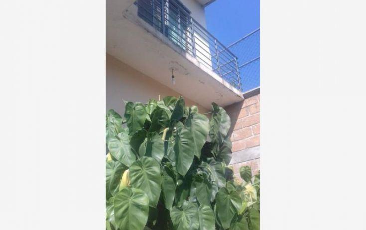 Foto de casa en venta en, ahuatlán tzompantle, cuernavaca, morelos, 1997974 no 01