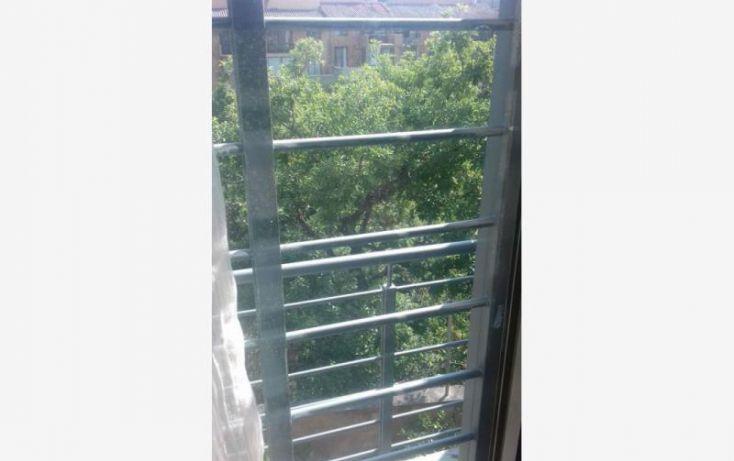 Foto de casa en venta en, ahuatlán tzompantle, cuernavaca, morelos, 1997974 no 02