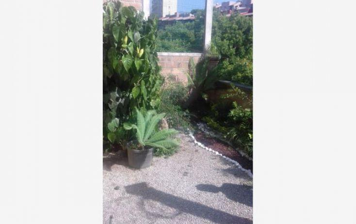 Foto de casa en venta en, ahuatlán tzompantle, cuernavaca, morelos, 1997974 no 05