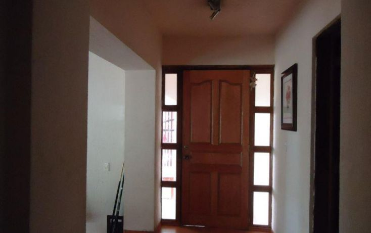 Foto de casa en venta en, ahuatlán tzompantle, cuernavaca, morelos, 2008010 no 02