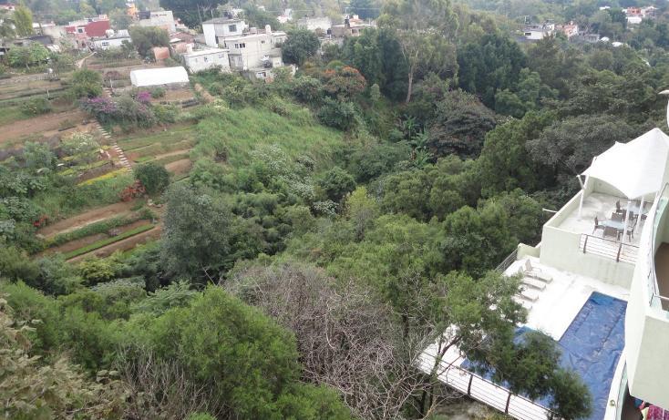 Foto de departamento en venta en  , ahuatlán tzompantle, cuernavaca, morelos, 2010866 No. 08