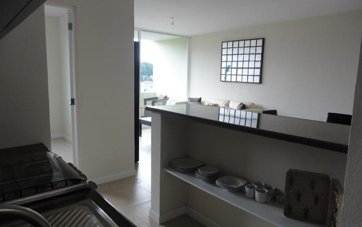 Foto de departamento en venta en  , ahuatlán tzompantle, cuernavaca, morelos, 2010866 No. 10